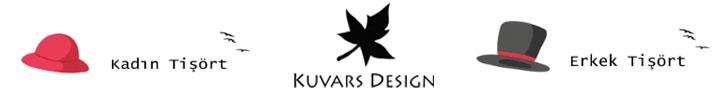 Kuvars Design